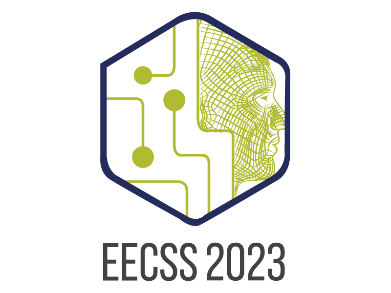 4th World Congress on Electrical Engineering and Computer Systems and Science (EECSS'18), Madrid, Spain, August 21 - 23, 2018